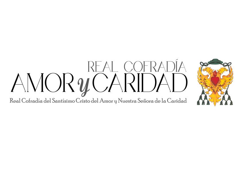 Real Cofradía del Amor y Caridad (Málaga)